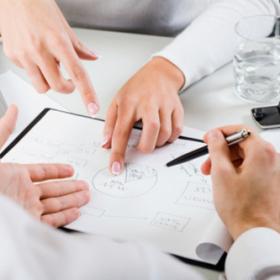 Soluzioni avanzate e personalizzate – Assicurazioni a Frosinone