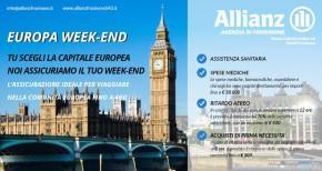 europa_weekend_2