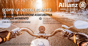 moto_2016