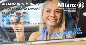 allianz_bonus_drive_2016