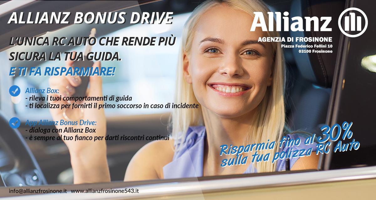 Credito commerciale a Frosinone