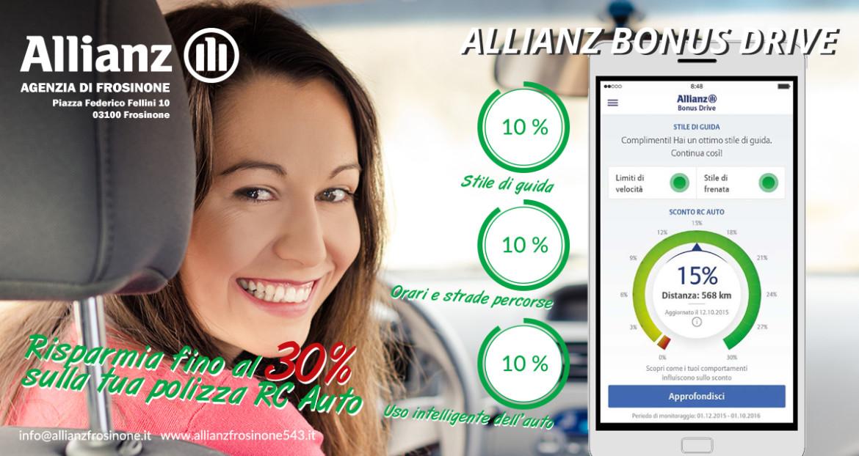 allianz_bonus_drive_2016_2