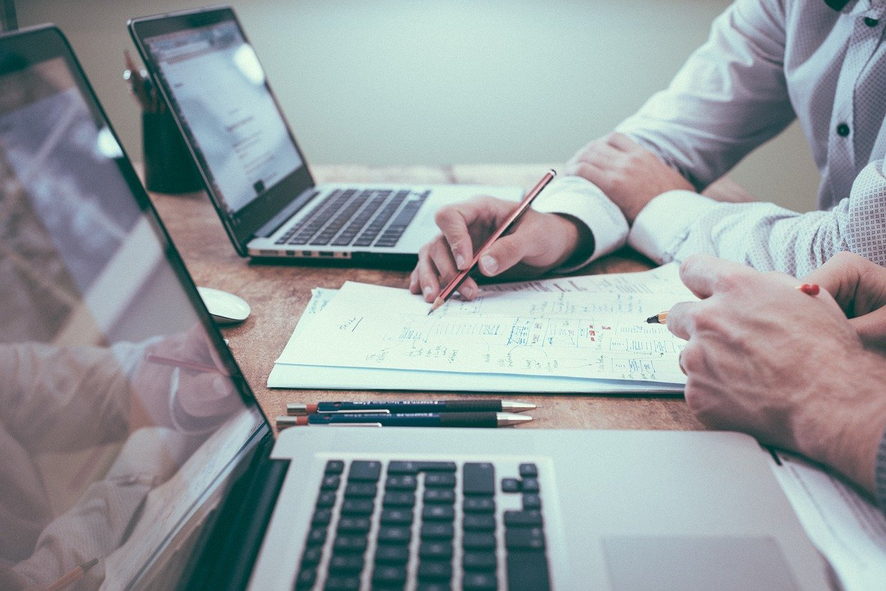 Soluzioni avanzate e personalizzate - Assicurazioni a Frosinone